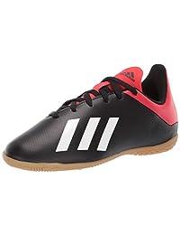Adidas Kids' X 18.4 Indoor
