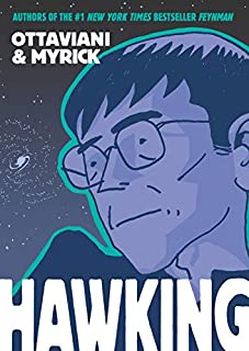 Book Cover: Hawking