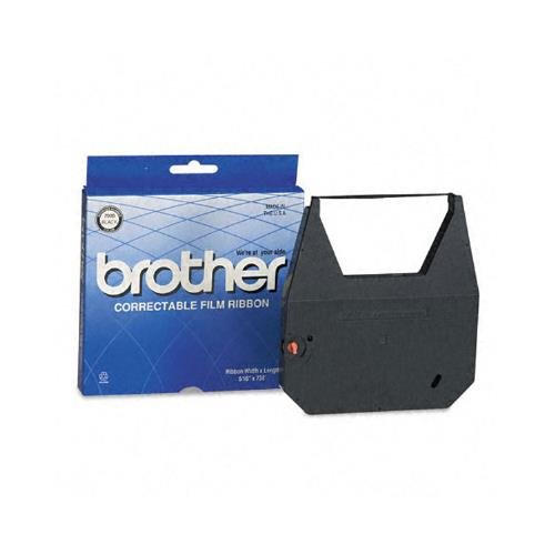 brother-7020-oem-ribbon-ce-25-35-40-45-50-50xl-58-60-65-68-70-333-cx-80-90-95-pro-400-420-440-460-em