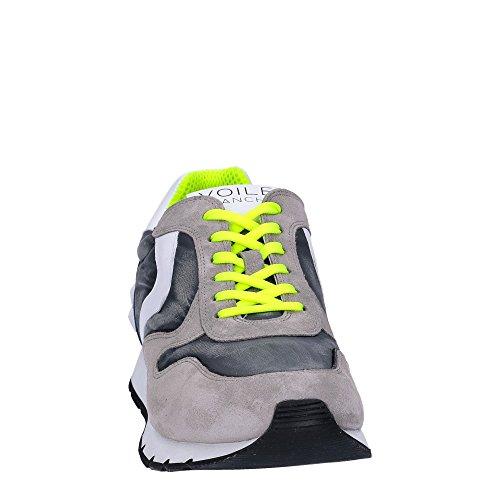Liam Sneaker Sneaker Voile Blanche Liam Power Power Power Blanche Sneaker Power Liam Blanche Voile Sneaker Voile Liam O4AP5Zq