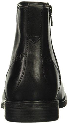 Pictures of Rockport Men's Traviss Zip Boot Chelsea Boot Traviss Zip Boot_P 8