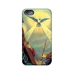 Perfect Cell-phone Hard Cover For Iphone 6plus With Provide Private Custom HD Breaking Benjamin Series PhilHolmes