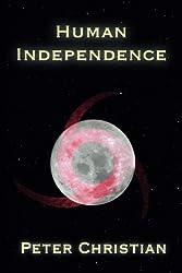 Human Independence