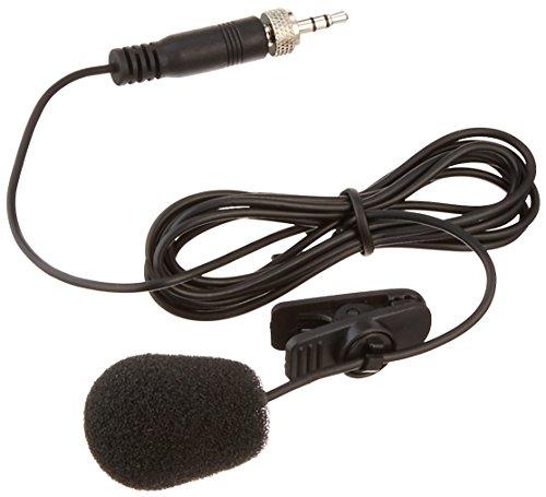 Sennheiser ME 4 N cardioid microphone