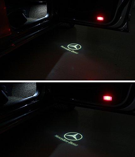 App Secure Mercedes Benz Com
