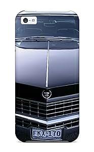 AXuLVMO10259FjurT ZippyDoritEduard Cadillac Feeling Iphone 5c On Your Style Birthday Gift Cover Case