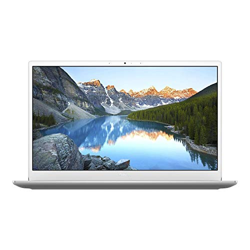 Dell XPS 13 7390 Intel Core i7-10510U 16GB 512GB SSD 13.3 Inch UHD Windows 10 Pro Laptop, 35K2N