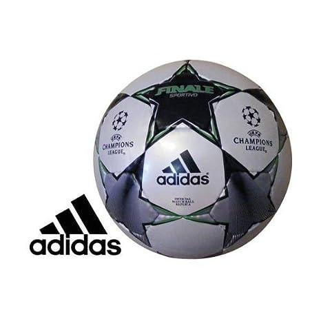 adidas Finale Sportivo: Amazon.es: Deportes y aire libre