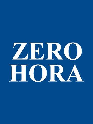 zero-hora