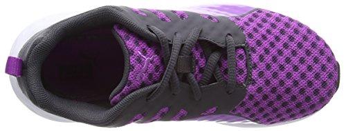 Puma Flare Junior, Zapatillas de Running, Unisex Niños Morado (Purple Cactus Flower)
