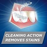 Aquafresh Extreme Clean Whitening Action Fluoride