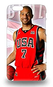 Brand New 6 Defender 3D PC Soft Case For Iphone NBA Los Angeles Lakers Carlos Boozer #5 ( Custom Picture iPhone 6, iPhone 6 PLUS, iPhone 5, iPhone 5S, iPhone 5C, iPhone 4, iPhone 4S,Galaxy S6,Galaxy S5,Galaxy S4,Galaxy S3,Note 3,iPad Mini-Mini 2,iPad Air )