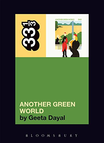another green world - 3