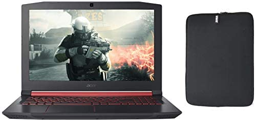 Acer Aspire 3 14 Hd Amd A9 9420e 4gb Ddr4 128gb Ssd Windows 10 Home A314 21 91v1 Buy Online At Best Price In Uae Amazon Ae