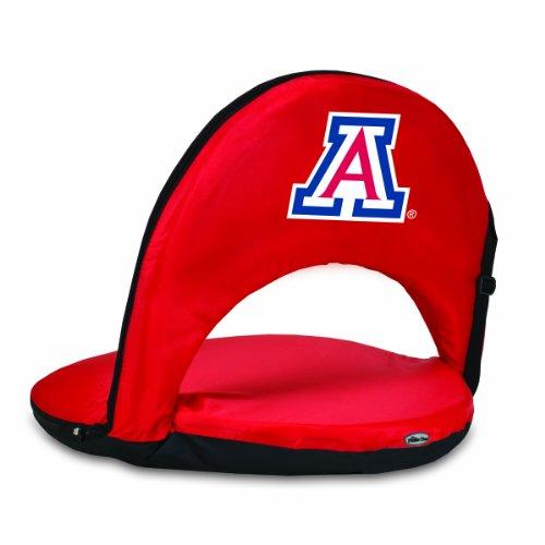 NCAA Arizona Wildcats Oniva Seat