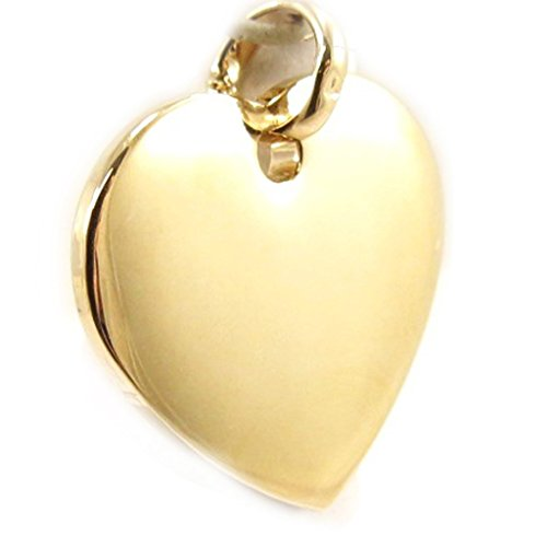 Reverence Costumes (Pendant plated gold 'Love Reverence' .)