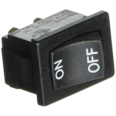 Suburban 232351 On/Off Switch: Automotive