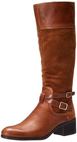 franco-sarto-womens-lapis-western-boot