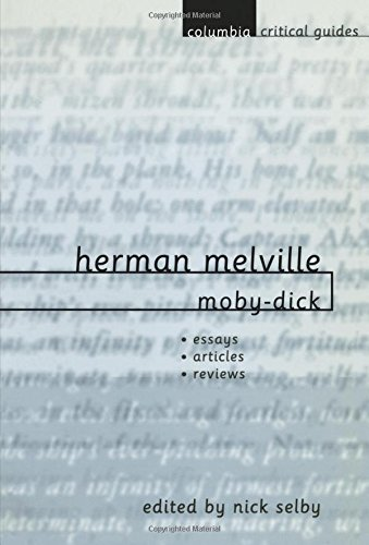 an analysis of the counterpane theme in moby dick by herman melville Herman melville this section contains 411 words  print word pdf moby dick notes & analysis  these free notes also contain quotes and themes & topics on moby .