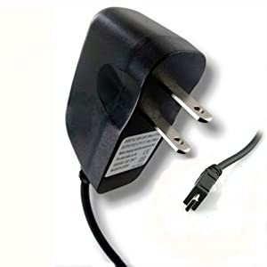 Micro USB High Quality Home Travel Wall House AC Charger For Acer Liquid E700