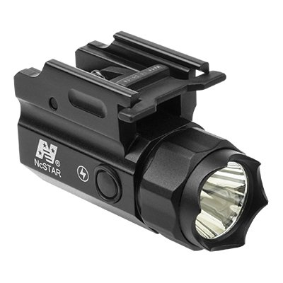 Nc-Star-ACQPTF-Pistol-and-Rifle-1W-Led-QR-Compact-Flashlight