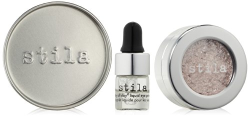 stila-magnificent-metals-foil-finish-eye-shadow-metallic-dusty-rose