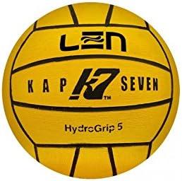 KAP7/Water polo Ball taglia 5