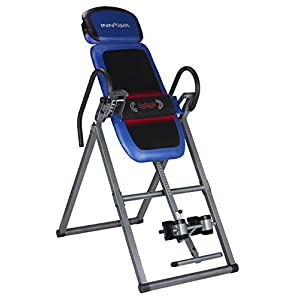 Innova ITM4800 Heat and Massage Inversion Table