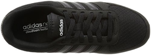 City Running Adidas Racer Chaussures De Comp W 7xpzR
