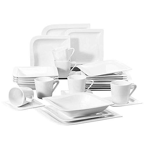 Buy china dinnerware sets