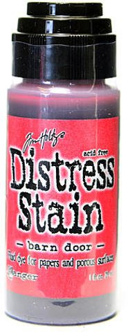 ranger-tim-holtz-distress-stains-barn-door-2-pieces-product-description-ranger-tim-holtz-distress-st