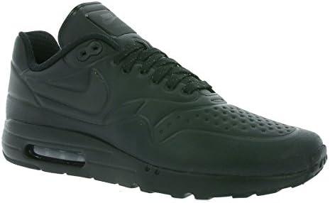 Nike Free RN Running Shoes