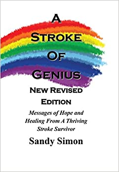 Book A Stroke of Genius: New and Revised Edition