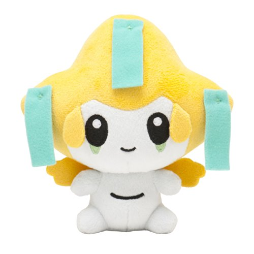 Pokemon Center Japan Original 5.5