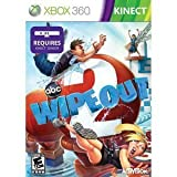 WIPEOUT 2 by Activision