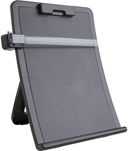 Sparco Document Holders Adjustable SPR38951
