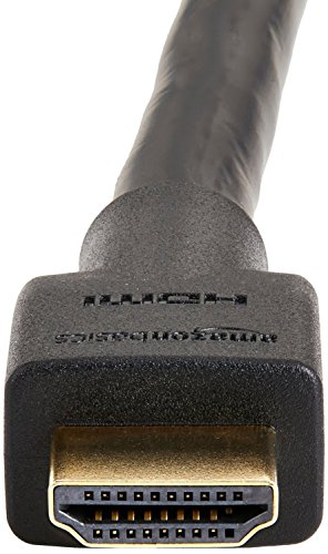 amazonbasics-high-speed-hdmi-cable-7