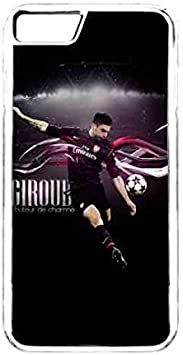 Smartphone Accessory,Olivier Giroud French Footballeur Housse ...