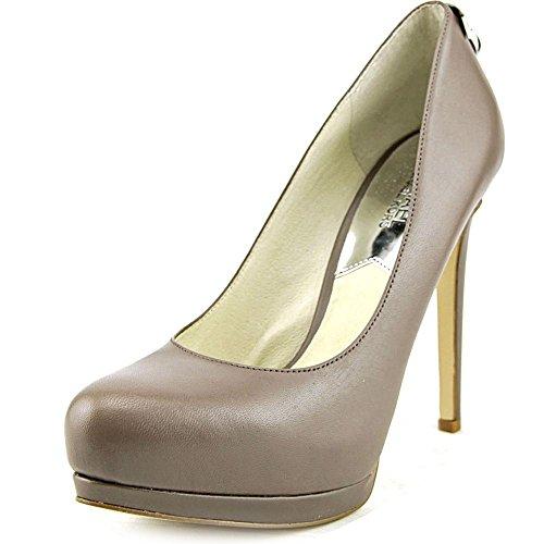 d77b881a868 Michael Michael Kors Hamilton Platform Pump Shoes - Buy Online in UAE.