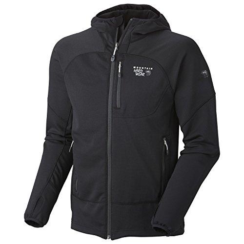 Mountain Hardwear Desna Jacket - Men