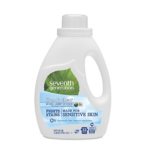 seventh-generation-natural-liquid-laundry-detergent-50-oz-free-clear