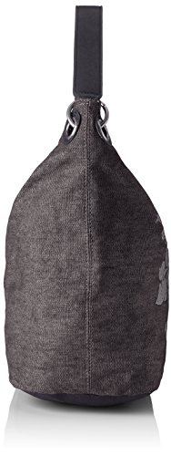 61022 Comb bandoulière Black Marco Sacs Tozzi Noir xw5A6x8vgq