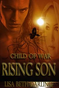 Child of War-Rising Son
