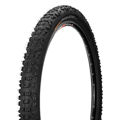 Top Bike Tires