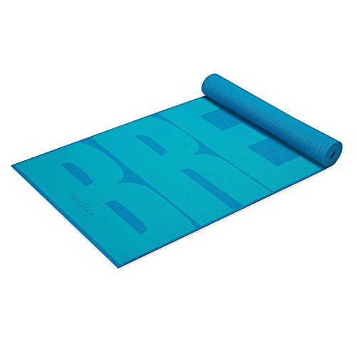 Top 10 Most Gifted Yoga Mats May 2018