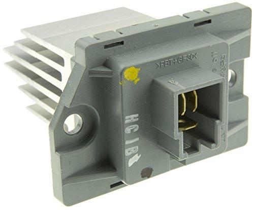 kia 2004 optima 2 fan motors - 2