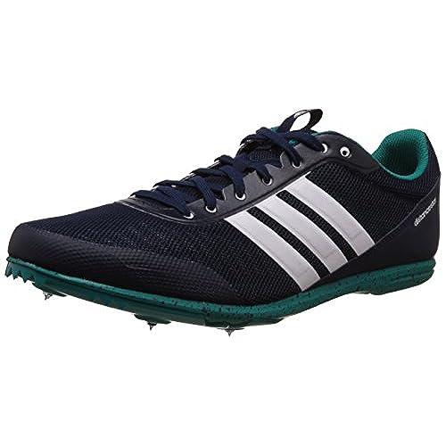 competitive price 936e9 2e4c8 bajo costo adidas Distancestar, Zapatillas de Running para Hombre