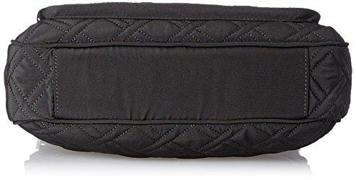 Vera Bradley Mailbag Cross Body Bag 7fd8bbeb067e3