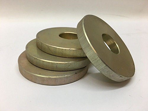 """BAE Systems Land & Armaments L.P. 3/8"""" Flat Washer (Lot of 15) 4285178 from BAE Systems Land & Armaments L.P."""