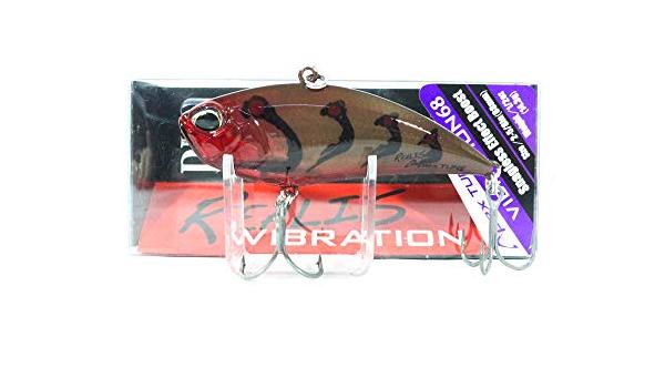 Details about  /Duo Realis Apex Tune Vibration 68 Naufrage Leurre DEA3341 1708